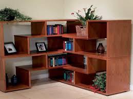target corner bookcase corner bookcase target american hwy