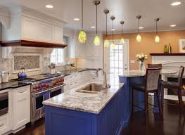 Kitchen Cabinet Ideas 2014 Alarming Model Of Kitchen Cabinet Reviews 2014 Favored Buy Kitchen