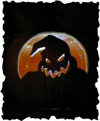 nightmare before christmas pumpkin stencils pumpkin carving with kids pumpkin palooza