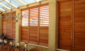 window treatments perth plantation shutters wa