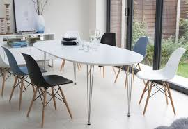 table beautiful unfinished dining table for with kitchen picture