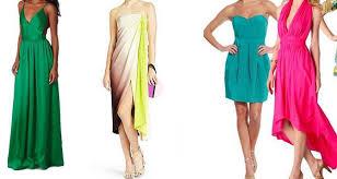 Summer Wedding Dresses For Guests Summer Wedding Dress Ideas For Guests Fmag Com
