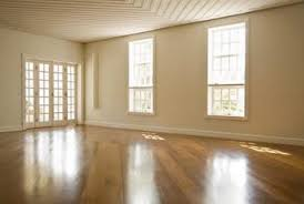 How Do You Polyurethane Hardwood Floors - is polyurethane coating on wood floors toxic home guides sf gate