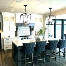 kitchen island stools with backs kitchen stools for island kitchen island stools toronto