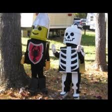 Kids Lego Halloween Costume 104 Costumes Images Cakes Costume Ideas
