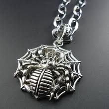 aliexpress buy new arrival cool charm vintage buy cool web and get free shipping on aliexpress