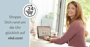 Augenarzt Bad Mergentheim Nkd Online Shop Mode Günstig Online Einkaufen