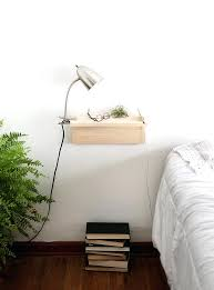 Floating Nightstand Shelf Floating Nightstand S Ikea Ideas Diy Acttickets Info