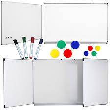 tableau blanc cuisine tableau blanc magn tique avec design tableau blanc cuisine design et