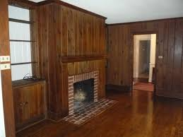 Painting Wood Paneling Ideas 25 Best Ideas For Knotty Pine Images On Pinterest Paneling Ideas