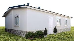 por que casas modulares madrid se considera infravalorado quiero una casa prefabricada qué documentación necesito 2018