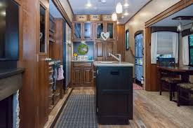 6 simple rv storage ideas to organize life on the road life storage