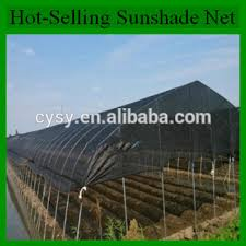 Shade Cloth Protecting Your Plants by Hdpe Retractable Sun Shade Sail For Plants Protection Buy Shade