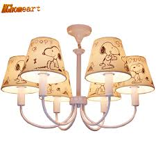 Nursery Chandelier Lighting Compare Prices On Baby Chandelier Lighting Online Shopping Buy