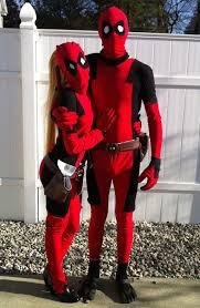 Deadpool Halloween Costume Deadpool Cosplay Costume Halloween 15070265