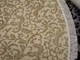 Kitchen Rug Round Area Rugs Lowes Neat As Kitchen Rug With Hearth Rugs