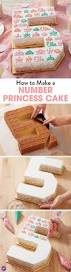 How To Decorate Cake At Home Best 25 Number 5 Cake Ideas On Pinterest Race Car Cakes