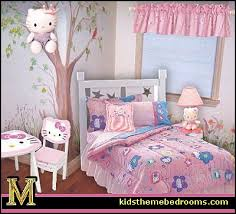 hello kitty bedroom decor decorating theme bedrooms maries manor hello kitty bedroom ideas