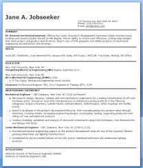 best resume format for mechanical engineers freshers pdf resume sles for freshers engineers pdf mechanical engineering