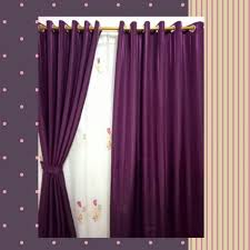 Gray Blackout Curtains Curtain Panels Purple Window Sheers Gray Blackout Curtains