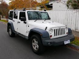 my jeep wrangler jk october best 2008 jeep wrangler in maxresdefault on cars design ideas with