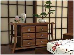 Oriental Style Bedroom Furniture severinka u0027s asian bedroom