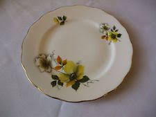 crown royal bone china ebay