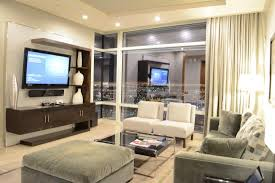 2 Bedroom Penthouse City View Sky Suite Aria 2 Bedroom Penthouse Luxury Home Design Ideas