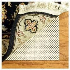 Rug Pad For Laminate Floor Rubber Rug Pad For Laminate Floor Rug Pad For Laminate Floor