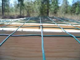 construction biddan ridge