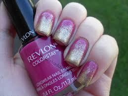 nail art nails near me copycat claws great nail art ideas teal