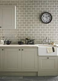 removable kitchen backsplash kitchen backsplashes fasade kitchen backsplash self stick tile