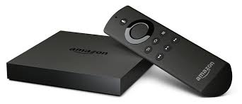 amazon vizio m60 black friday high def digest u0027s home theater gift guide 2015 high def digest