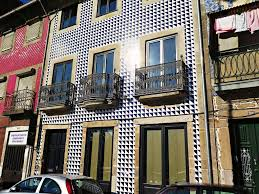 Eiffel S Private Apartment Rva Gustave Eiffel Apartments Porto Portugal Booking Com