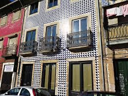gustave eiffel apartment rva gustave eiffel apartments portugal oporto booking com