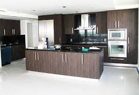Modern Kitchen For Cheap Extraordinary Modern Kitchen Cabinets Wholesale Contemporary Solid