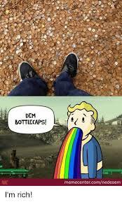 Meme Caps - 25 best memes about bottle cap bottle cap memes