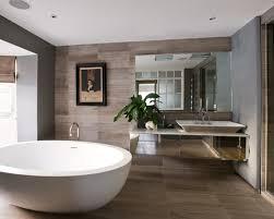 brown bathroom ideas best brown bathroom design glamorous brown bathroom designs home
