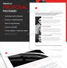 indesign proposal template wakaboom