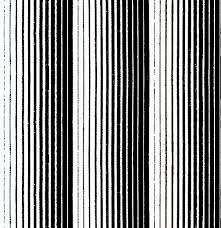 Black And White Striped Upholstery Fabric Upholstery Fabric Striped Linen Takigawa Zak And Fox