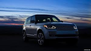 land rover voque 2015 range rover vogue hybrid front hd wallpaper 9