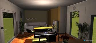 Wohnzimmer Einrichten Raumplaner Wohnzimmer Planer Jtleigh Com Hausgestaltung Ideen