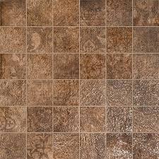 Tile Decoration Decorative Tile Ragno Usa
