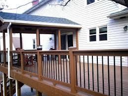 Deck Patio Designs Covered Deck Ideas Medium Size Of Deck Patio Designs Photos