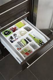 ikea skubb drawer organizer ikea skubb boxes clothes storage systems drawer dividers diy wood