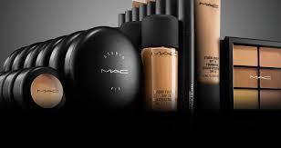 Makeup Mac 10 best designer makeup brands in kenya binti fashion