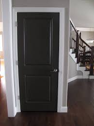 mobile home interior trim mobile home interior doors interior paneling walls mobile homes