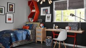 Cafemom In The Bedroom Bedroom Love U0026 Cafemom