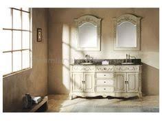 Rona Bathroom Vanities Canada Naples 72 U201d Antique Double Sink Bathroom Vanity By James Martin