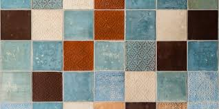steven s southern wholesale flooring flooring services in